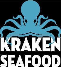 Kraken Seafood